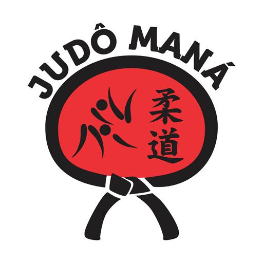 JUDÔ MANÁ