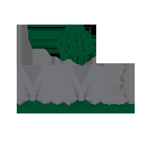 MIMEI